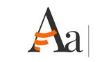 Fonts Pro